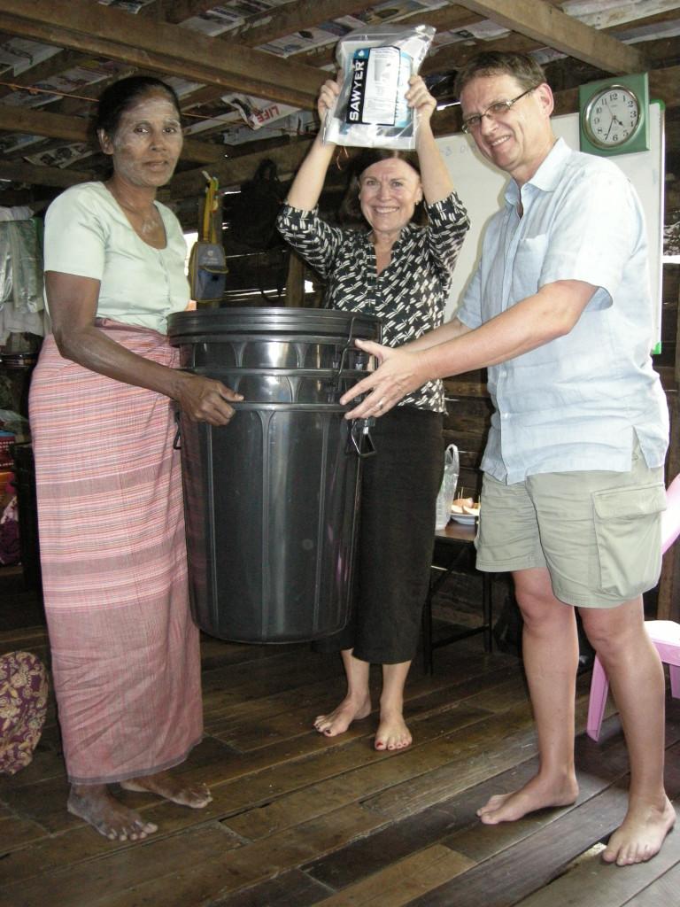 Thailand 2013 075