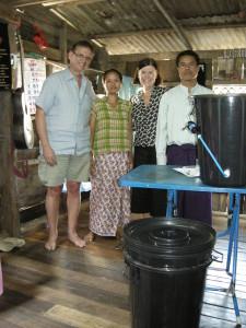 Thailand 2013 081